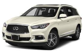 2018 infiniti colors. simple 2018 34 front glamour 2018 infiniti qx60  with infiniti colors