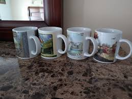 Don't satisfied with john deere coffee mug search and looking for more results? 15 John Deere Coffee Mugs Set Of 4 Never Used Excellent Condition Nextdoor