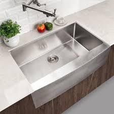 farm sinks amazon. Modren Farm Discover The Best Farmhouse Kitchen Sinks For Your Home We Love Coastal  Because They Can Make Farm Look Incredible In Farm Sinks Amazon N