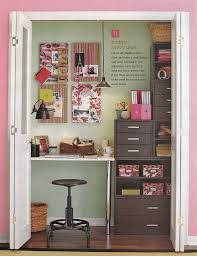 office closet design. Interesting Closet Design Ideas For Your Office : Fabulous In With Pink