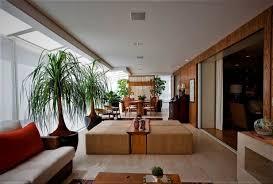 Varanda decorada – Rosi Barcelos Arquitetura