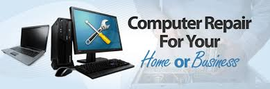 computer repair escondido. Perfect Repair Inside Computer Repair Escondido R