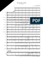 Jack <b>Sparrow</b> from Pirates of the caribbean (Full Orchestra)