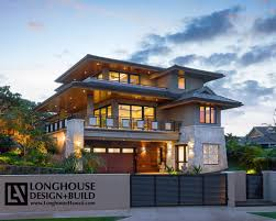 Home Design And Build Exciting Modern Luxury Home Interior Design Best Plans Ideas