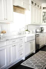 white cabinet handles. Incredible Glitter Cabinet Handles Knobs Kitchen Hardware Ideas Nal White I