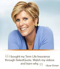 Select Quote Insurance Enchanting Selectquotereview Tailored Quotes