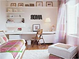 Bedroom Designs For A Teenage Girl New Decorating