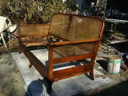 Refinishing: Restore Wood Furniture   Refinish Dining Table ...