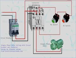 weg single phase motor wiring diagram three phase electrical wiring installation in home electrical technology