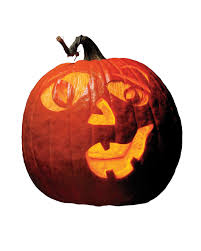 Pumpkin Carving Halloween Pumpkin Carving Patterns And Pumpkin Templates Martha
