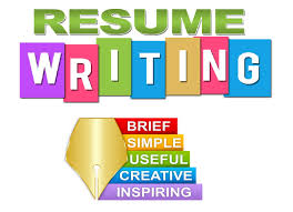 Resume Writing Services Resume Writing Services Great Research