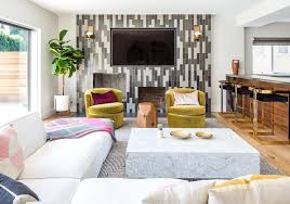 Wall Designer Accents How To Apply 11 Best Accent Wall Design Ideas How To Make An Accent Wall