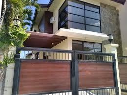... RH86 4 Bedroom House For Rent Banilad Cebu Grand Realty (8) ...
