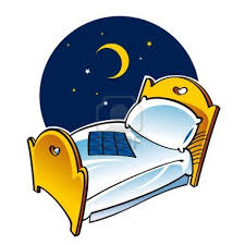 bed clipart. Fine Clipart Bed20clipart Hotel Clipart Royalty Free Stock Inside Bed Clipart C