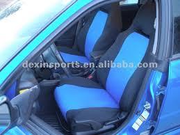 neoprene car seat cover 1 jpg