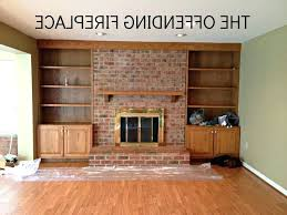 fireplace mantel ideas brick brick fireplace decor brick fireplace mantel decor rustic brick fireplace mantel living