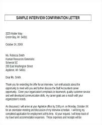 Informational Interview Request Email Phone Interview Request Email Sample From Employer Information