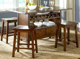 round wood dining tables kitchen small kitchen tables with storage oval dining room table small round
