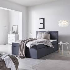 Conforama Bett Mit Schubladen Beste Ideen Für Betten