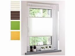 Spiegel Folie Badezimmerfenster Tolle Für Spiegelfolie Fenster