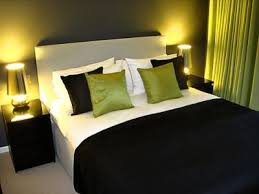 black and white and green bedroom. Green And Black Bedrooms Best 25 Ideas On Pinterest Bedroom Design Dark Blue White A