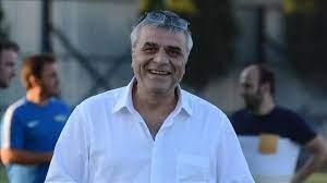 Hüseyin Eryüksel kimdir? Akhisarspor Eski Başkanı Hüseyin Eryüksel neden  öldü, kaç yaşındaydı? - BakPara