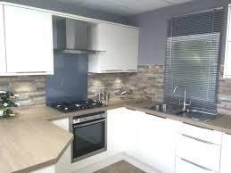 backsplash tile white cabinets gray tile large size of kitchen with white cabinets cabinets white kitchen