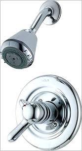 delta monitor shower valve adjusting shower valve delta monitor shower faucet temperature adjustment a fresh delta