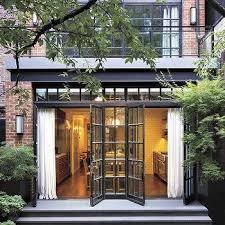 accordion patio doors. Folding Glass Patio Doors Accordion