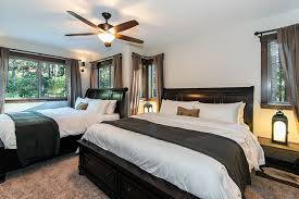 mansion bedrooms with a pool. 9 Bedroom/9 Bath Heavenly Mansion W/Pool Next To Ski Lodge Bedrooms With A Pool