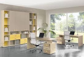 Mobili Per La Casa On Line : Mobili per ufficio componibili giallo avorio visone giroffice