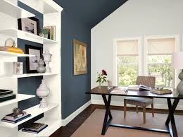 paint your room with personal color viewer