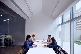office space hong kong. Hong Kong Office Space. 6 Of 10 Space C