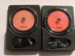 bridal makeup kit lakme absolute blush peach c face stylist duo reviews