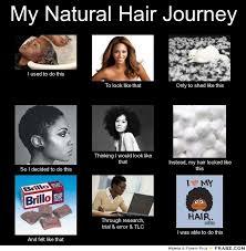 meme | Utter Nappyness via Relatably.com