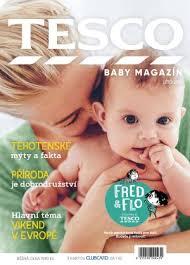Prodejny Tesco Hypermarket Uherské Hradiště Tesco