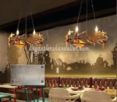 horn chandelier moose 4 horn antler chandelier 6 candle style ceiling lights rustic pendant lighting fixtures