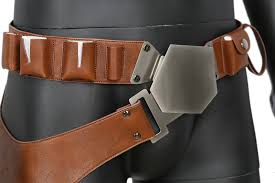updated han solo belt with