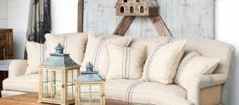farmhouse style sofa. Amazing Farmhouse Style Sofa 14 On Living Room Inspiration With Inside Designs 12
