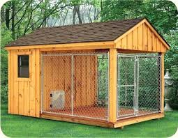 easy dog house plans free diy indoor