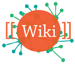 Wiki Image Dont Just Let It Happen Take Charge Of Your Wiki