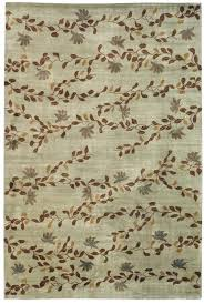 sage area rug sage green area sage area rug simple area rugs 8x10 sage green sage area rug