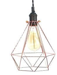 black cage pendant light diamond cage pendant light black and copper black wire cage pendant light