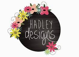 Hadley Designs Hadley Family Hadley Designs