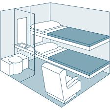 amtrak bedroom. specifications amtrak bedroom