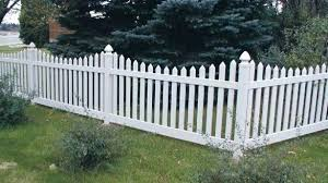 vinyl fence designs.  Fence Lattice Fence Reduced Designs Vinyl Fences Design Build Topper Topped How  To A Privacy Screen On B In L