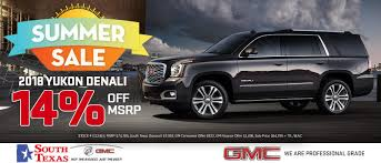 south texas buick gmc mcallen tx full hd quality wallpaper