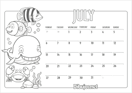 Small Picture printable calendars 2015 Holidays and Observances