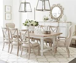 cottage dining room sets piece formal dining set round dining room table sets black kitchen table and chairs dining table set