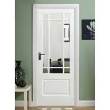 deanta nm9g primed white door white